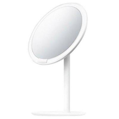 Xiaomi HD Daylight Makeup Mirror