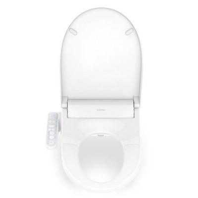 ZWC1647 - A01 Antibacterial Smart Toilet Cover from Xiaomi Youpin