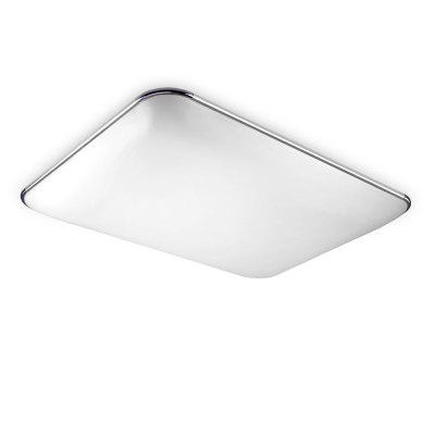 I10503 - 32W - WJ Dimmable Ceiling Light