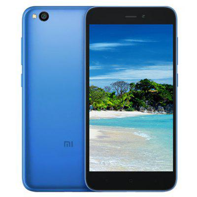 Xiaomi Redmi Go 4G Phablet 1GB RAM Global Version Image