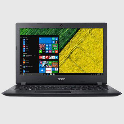 Acer A315 - 21G - 46QW Notebook