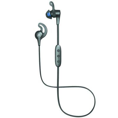 Logitech X4 Wireless Bluetooth Sport Headphone
