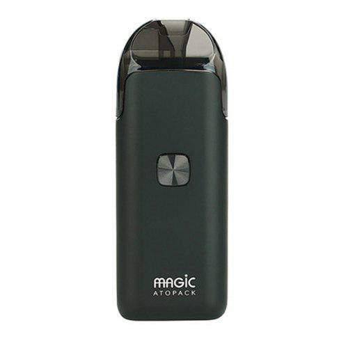 Joyetech Atopack Magic Pod System Kit 1300mAh