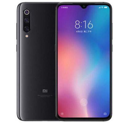 Xiaomi Mi 9 4G Phablet 6GB RAM International Version Image