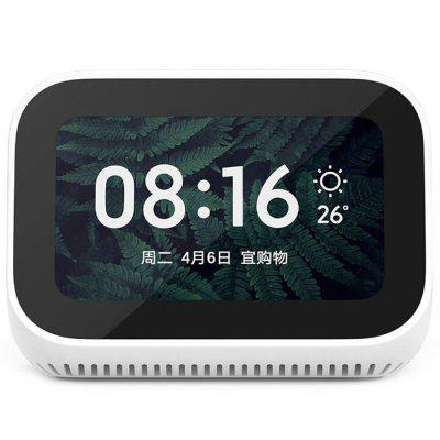 Xiaomi Touch Screen Speaker