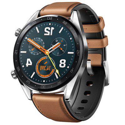 HUAWEI WATCH GT Smart Watch Image