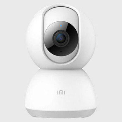 IMILAB Smart IP Camera Security Monitor ( Xiaomi Ecosystem Product )