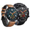 HUAWEI WATCH GT Smart Watch - BRONZE