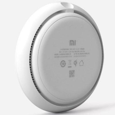 Xiaomi 20W Fast Wireless Charger for Xiaomi, iPhone, Huawei, Samsung Smartphones, and More!