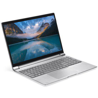 Teclast F15 Notebook