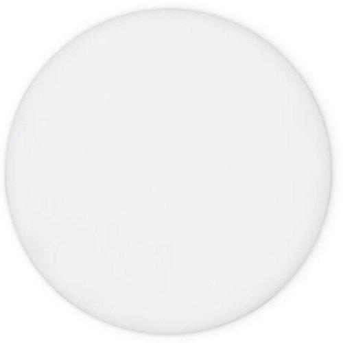 Xiaomi 20W High-speed Wireless Charger