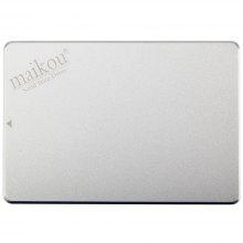 Maikou 2.5 inch SATA3 6.0Gbps Solid State Drive SSD for Laptop Desktop PC