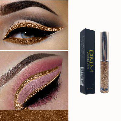DNM ME0033 Colorful Shiny Pearlescent Eyeliner