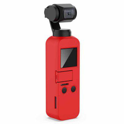 Protective Case for DJI Osmo Pocket Camera