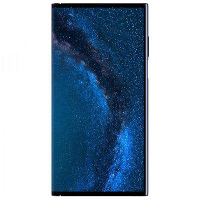 HUAWEI Mate X 5G Phablet Global Version Image