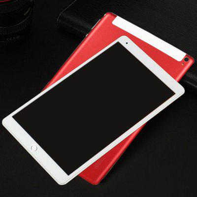 10.1 inch Phablet 1GB + 16GB Android 4.4