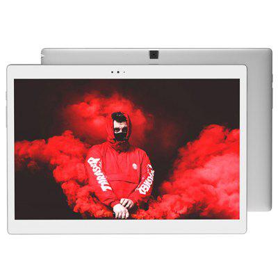 ALLDOCUBE X Flat 10.5 Inch Android Tablet Image
