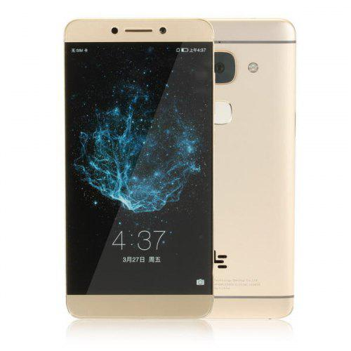LETV Leeco 2 x620 3+32GB International Version