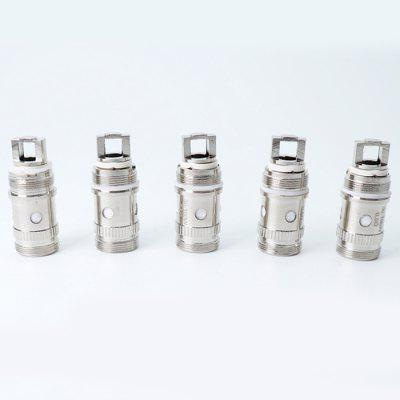AOLVAPE ZP - 3960301 Stainless Steel Material Atomizing Core Coil