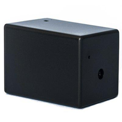 Zetta Z18 Cameră video Bluetooth Mini Smart HD 720P