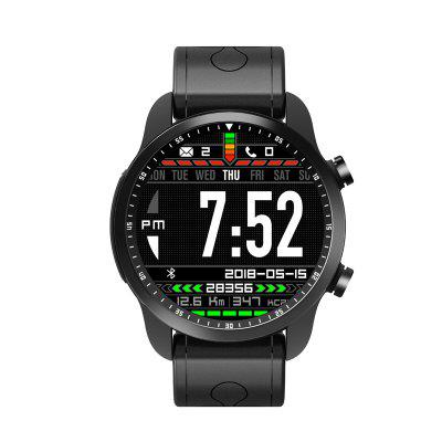 KingWear KC03 4G Smartwatch Phone