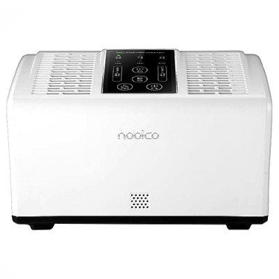 Nobico J020 Home Air Purifier Remove Formaldehyde PM2.5 for Office