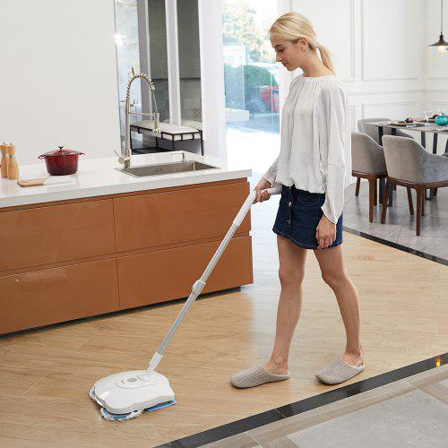 ENLiF F2 Electric Mop Cleaner