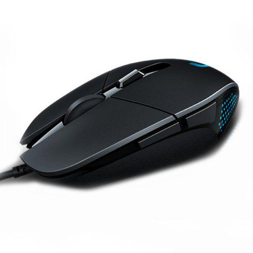 Logitech **** Built for Game Performance Mouse