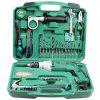 LAOA LA414413 - U 810W Household Electric Drills Tool Set - SEA GREEN