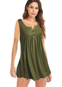 Women S Clothing Trendy Clothes And Fashion Apparel For Women
