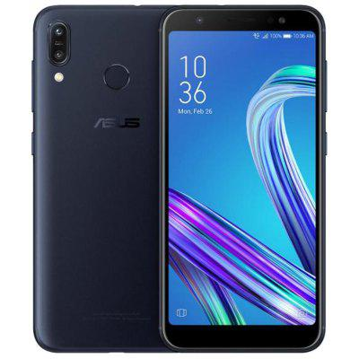 ASUS ZenFone Max ( M1 ) 4G Phablet 5.5 inch Global Version Image
