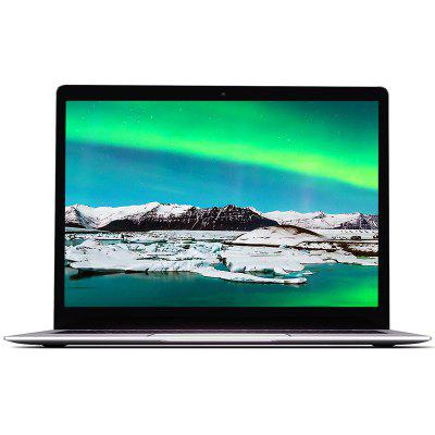 ALLDOCUBE Thinker ( i35 ) Ultrabook
