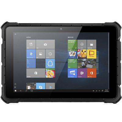 PIPO X4 Tablet PC Image