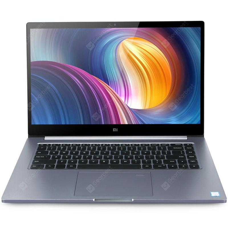 Xiaomi Mi Notebook Pro 16/256GB i7-8550U MX150