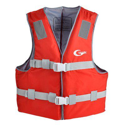 Yonsub Outdoor Durable Practical Life Vest