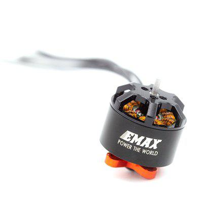EMAX RS1408 2300KV 3600KV Brushless Motor for Micro FPV Racing Quad 5-6S