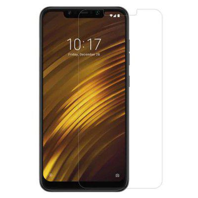 Tempered Protective Film for Xiaomi POCOPHONE F1
