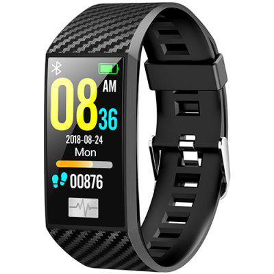 NO.1 DT58 Smart Bluetooth Armband Sport Smartwatch