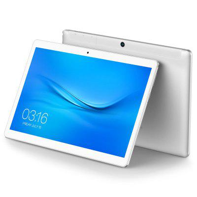 Gearbest Teclast A10S 10.1 inch Tablet PC
