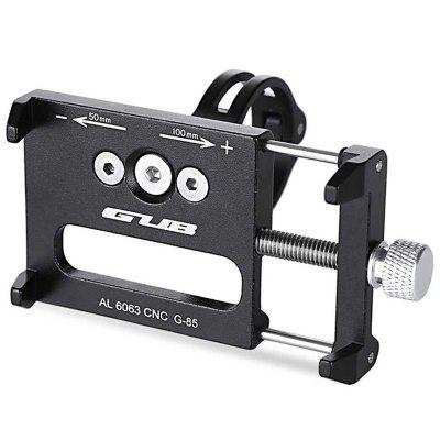 GUB G - 85 Bicycle Super Durability Mobile Phone Holder