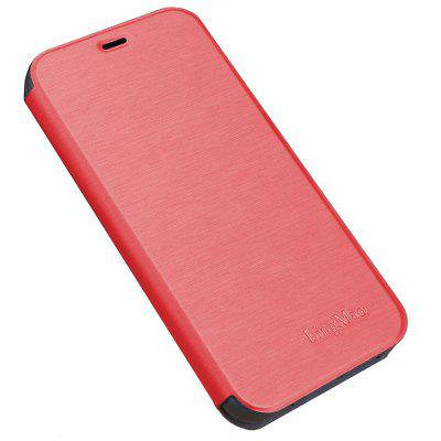 LingMao Shatter-resistant Mobile Phone Case