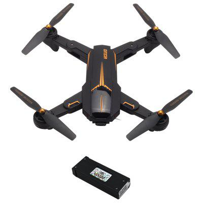TIANQU visuo XS812 GPS 5G WiFi FPV RC Drone RTF HD Camera