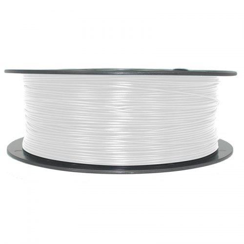 Alfawise PETG 1.75mm 3D Printer Filament