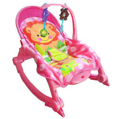 Baby Throne Xf 009 Baby Electric Rocking Chair Sale Price
