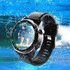 Kospet Brave 4G Smartwatch Phone - BLACK