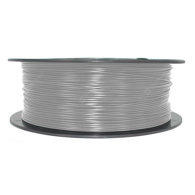 Alfawise PETG 1.75mm 3D )Gray