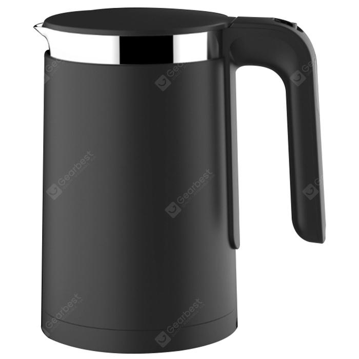 VIOMI V - SK152B Electric Kettle EU Plug - Night