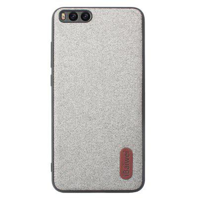 iBaiwei High Quality Phone Case for Xiaomi Mi Note 3