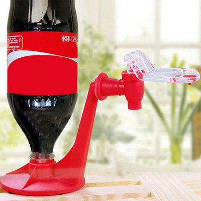 Drink Dispenser Upside Down Beber Fontes