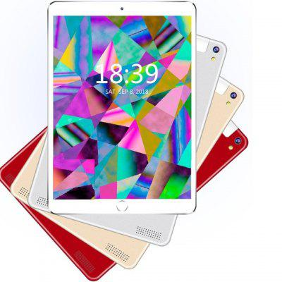 10.1 inch Phablet 1GB + 16GB Android 8.1